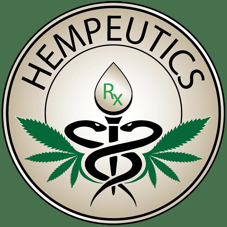 Hempeutics Pharmacy