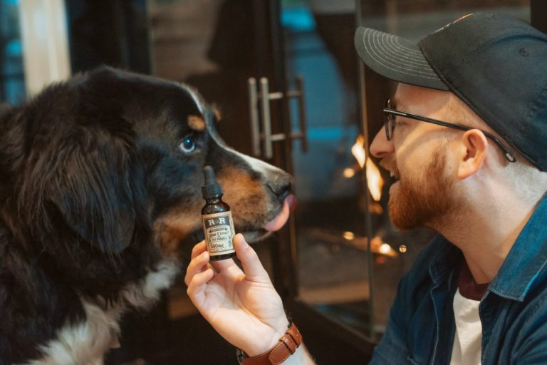 hempcare pharmacy cbd for pets
